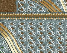 screen_12 Dragon Coaster