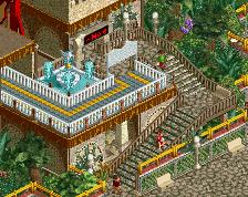 screen_1204 Magic Carpet Ride