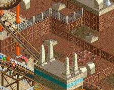 screen_1242 Tomb Raider