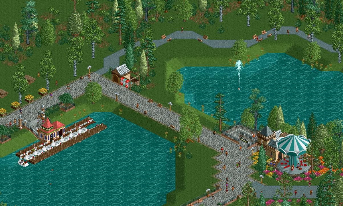 screen_1277 Single evening park (2)