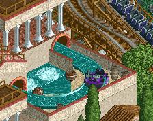 screen_128_Roman bath house