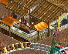 screen_1290 Slot Swaffelhoeve 1995