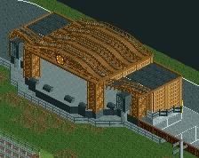 screen_1322_Weyerhaeuser Ampitheater
