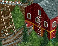screen_1323 Sawmill