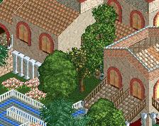 screen_1334_LL Village