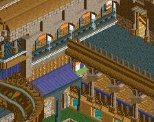 screen_1335 templewalls