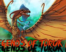 screen_1337 The Legends of Toruk Makto