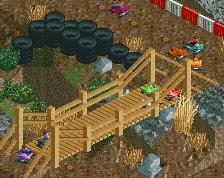 screen_1338_Supercell Speedway