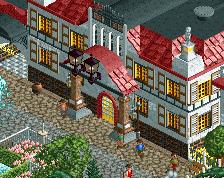 screen_1343 Slot Swaffelhoeve 1997