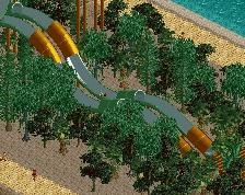screen_1350_Pirates&Waterfalls