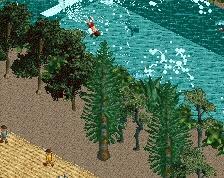screen_1352 Pirates&Waterfalls