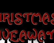 screen_1361 Roomies Christmas Giveaway 2014