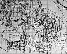 screen_1366_Sketch 1