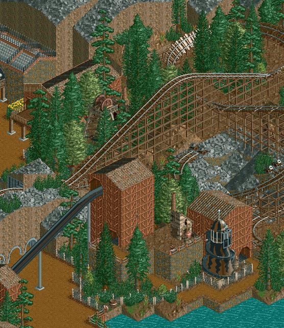 screen_1376 Mine Town