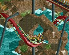 screen_1387_Cavern Clipper