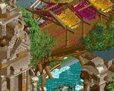 screen_1388_Angkor River Rapids