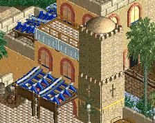 screen_1396_Persia Square