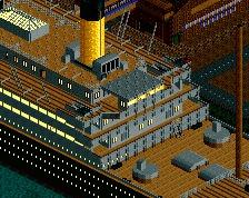 screen_1408_Titanic at night