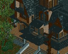 screen_1422 Haunted House - sneak peek
