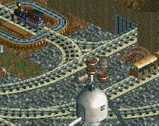 screen_143_The Trainyard