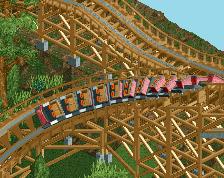 screen_1454_Wood Coaster