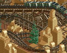 screen_1458_Big Thunder Mountain Railroad