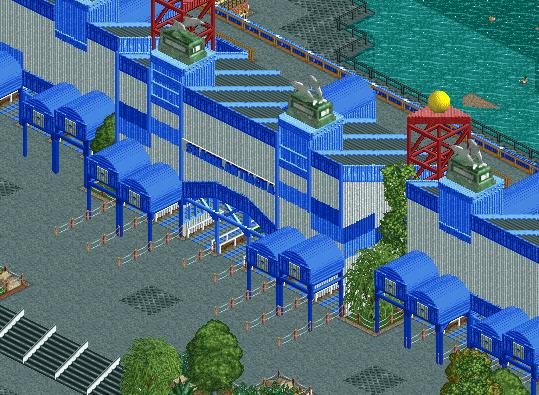 screen_149 Shark World Stadium
