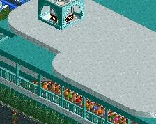 screen_1490 Corkscrew Station