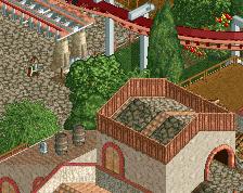 screen_1491_Conquista