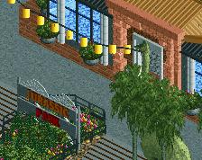 screen_1497 Jurassic Park Visitor Centre