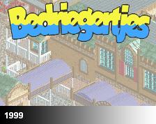 screen_1503 1999