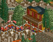 screen_1514 Mineral Springs