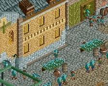 screen_1516 VOC-Kamer Zeeland
