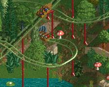 screen_1521_Folklore Falls