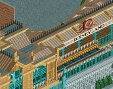 screen_153 Main Street Station