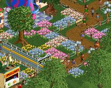 screen_1553_Flowers