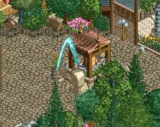 screen_1557 Copperhead Plaza