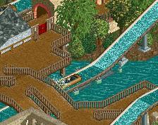 screen_1575 Wild Rivers