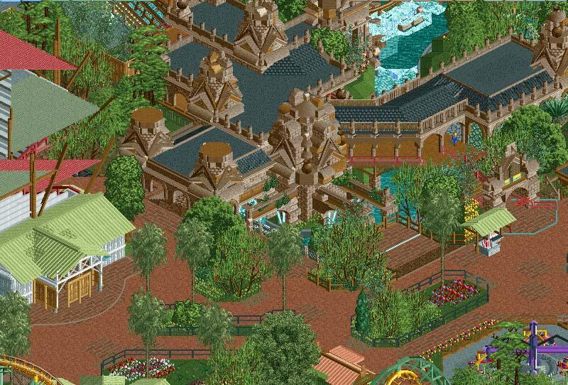 screen_1581 Angkor River Rapids