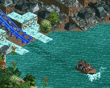 screen_1587 Reddit February Contest: Pirate Cove