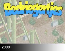 screen_1591 2000