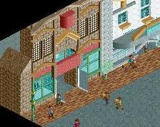 screen_1594 Mainstreet Buildings
