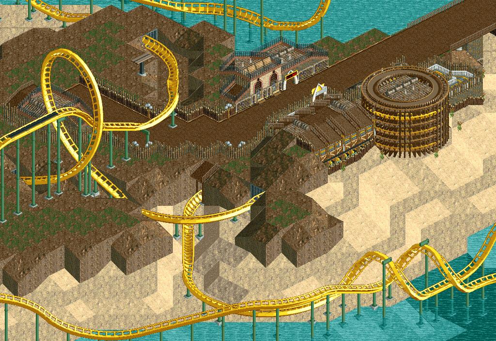 screen_1633 Launch coaster