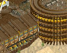 screen_1633_Launch coaster