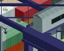 screen_1642 Wasteland - Port