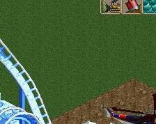 screen_1647 Flekstroens Micro Park Antertica!!!!