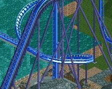 screen_1656 Skylla:Dive coaster