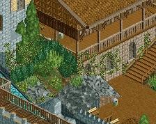 screen_1658 Burg Liebengard