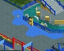 screen_166_Majesty Legoland