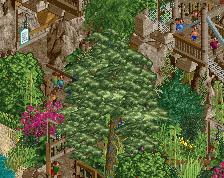 screen_1667 Adventure Isle